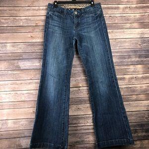 Miss Me Jeans SZ 30